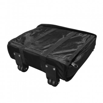 Wheely Bag 3x3 For 3m x 3m Marquee