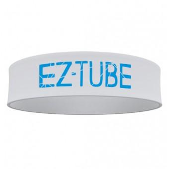EZ Rigging - Circle 360x120cm