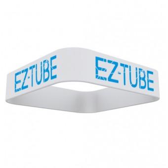 EZ Rigging - Square 360x120cm