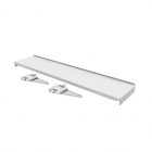 InstaLite Shelf - Single 1000mm