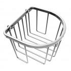 Utility Basket - instaLITE