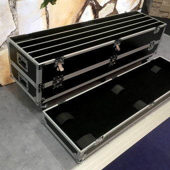Roadcase M3 - for TexFrame Lightbox