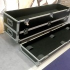 Roadcase M3 - No Compartments