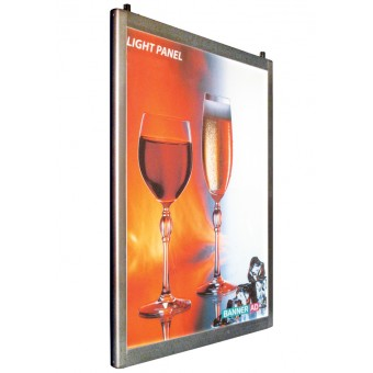 Slim Light Panel - A3 Single Sided (CCFL)