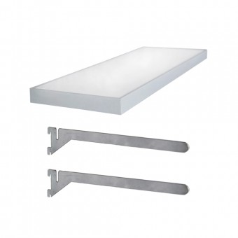 T-FPU Single Shelf (STD)