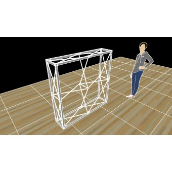 T-FPU 2x2 Module