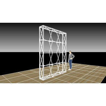 T-FPU 3x4 Module (Standard)